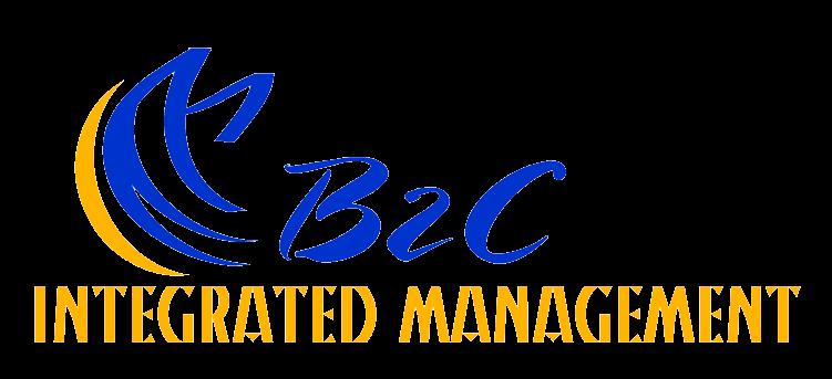 ventaja b2c: